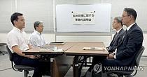 """""""韓·日 갈등, 中기업 도약 기회… 글로벌 산업망엔 악영향 가능"""""""