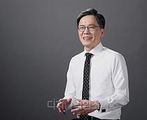 """황원철 우리은행 CDO, """"자기파괴를 통한 혁신, 우리은행이 갈 길"""""""