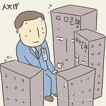 내달 채용규모 결정 앞둔 은행권 `속앓이`