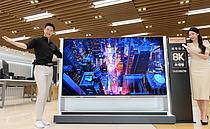 `비수기를 잡아라` 삼성·LG 등 TV 할인 마케팅 경쟁