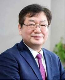 문화관광연구원장에 김대관 교수
