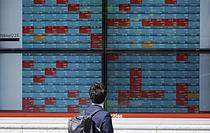 일본 제품 불매운동 무색…국내 투자자 일본 주식 매수세는 오히려 증가