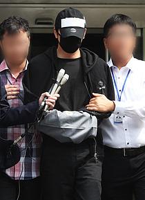 """강지환피해자 측, 누리꾼 30여명 고발 """"악플·성적 수치심으로 명예훼손 결심"""""""