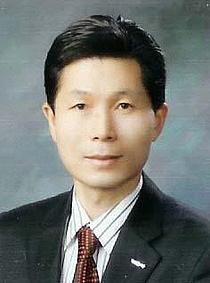 한국문학세상 새 회장에 김영일씨