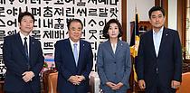 일본 경제 보복 `초당적 협력` 실종…여야 정치권 대책은 뒷전, 감정 대응만