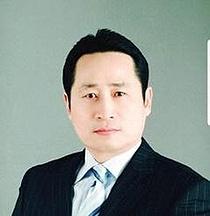 언론인연합회 사무총장에 최형근씨