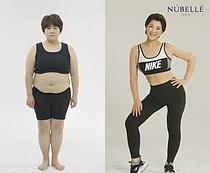 김도연 23kg 감량, 3개월 만에 91kg→68kg…체중 감량 비법은?