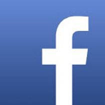 방통위 vs 페북 `망접속` 과징금 판결 1개월 연기