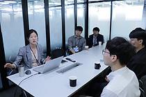 """베스핀글로벌 """"동양미래대학과 손잡고 SAP 전문가 양성"""""""