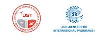 UST, 카자흐스탄 우수 학생 현장중심 교육 지원