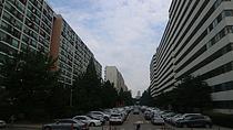 [르포] 부글부글 끓는 강남 재건축 조합원들…상한제 앞두고 '폭풍전야'
