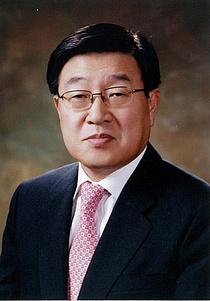 """경제 5단체 """"日, 수출 규제 철회하라"""" 일본 경제산업성에 의견서 공식 제출"""