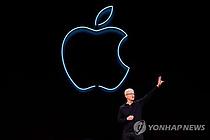애플, `아이폰11` 다음달 10일 내놓나