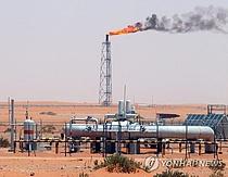 사우디 원유 공급망 '드론 타격'… 이란 '새 카드' 주목