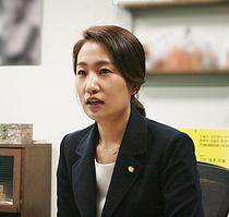 """김수민 """"문체부, 불법 복제 판치는데 과태료 징수는 저조"""""""