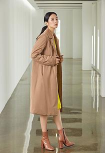 현대홈쇼핑X정구호 `JBY` 뉴욕 패션 박람회 참가