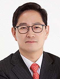 21일 `검찰개혁` 토론회 공동개최