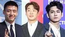 강하늘·안재홍·옹성우, '트래블러' 시즌2 출연…색다른 '꿀조합'