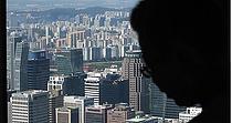 2분기 세계 펀드 순자산 전분기보다 2.5% 증가