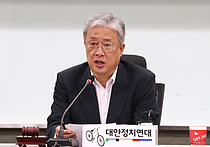 """유성엽 """"사법개혁안 우선 처리, 잘못 들고 나온 주장"""""""