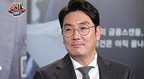 """조진웅 30kg감량 """"다이어트, 배우로서 응당하지만 상당히 괴로워"""""""
