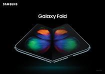 삼성전자, `갤럭시 폴드 5G` 21일부터 일반 판매 시작