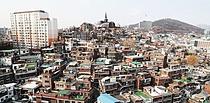 `쩐의 전쟁` 펼쳐진 강북…강남 제치고 분양가상한제 1순위 되나