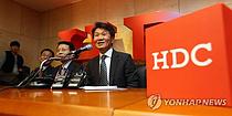 """""""HDC현산, 아시아나 인수시 기업가치 변화 커"""""""