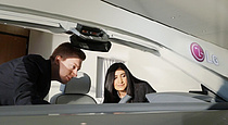 LG, 미래車에 9000억 배팅… VS사업 주력