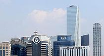 미래·KB·NH證, IB 이익 기여도 40% 웃돌아