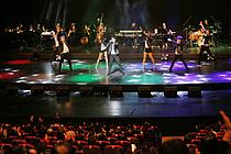 늦가을 감성충전…`한화 팝 앤 클래식 여행` 공연 성료