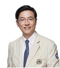 양동원 인지중재치료학회 회장