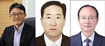 KT, 구현모·박윤영 복수 사장 체제로... `민첩한 시장 대응`
