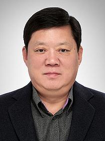 쿠첸, 삼성전자 출신 박재순 신임 대표 선임