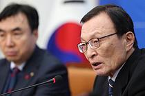 `총선 D-90` 여야, 공천 작업·인재 영입 발표 등 본격 선거전 돌입