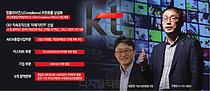 구현모·박윤영 `투톱`…디지털혁신 속도경영