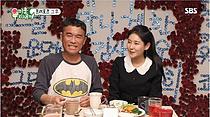 김건모, 檢출석때도 배트맨 티셔츠를?… 논란 가중