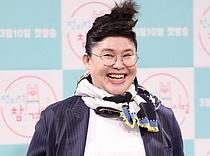이영자 하차, '밥블레스유2` 출연 고사…박나래 출연 논의