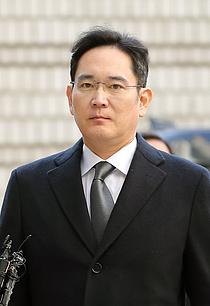 """이재용 재판부, """"준법감시위 실효성 점검 필요""""…심리위 구성"""