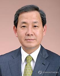 김인철 한국대학교육협의회장