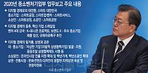 중소·벤처·소상공인 스마트화 무장 `디지털 경제`로 대전환