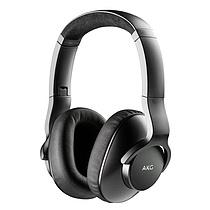 삼성전자 오디오 `AKG N700`… 대한항공 퍼스트클래스 헤드폰