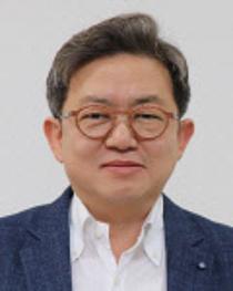 [김인권의 트렌드 인사이트] 디지털고도화가 종신고용 파괴?