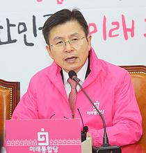 """""""코로나19 허황된 낙관론"""" 對與 총공세 나선 野"""