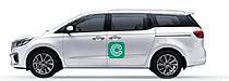`타다` 리스크 해소되자 속도내는 `차차`