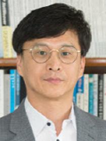 [DT현장] 중국의 비극과 표현의 자유