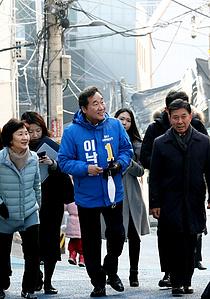 정치 1번지·구로·경남서 `빅매치`… `코로나 선거` 최대변수