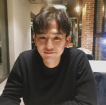 """나대한 자가격리 중 커플 해외여행…""""죄송하다"""""""