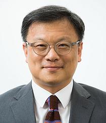 김학균 코스닥시장위원장 내정