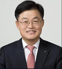 김승배 부동산개발협회 신임 회장